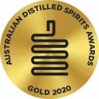 ADSA_2020_GOLD_MEDAL_20mm_CMYK